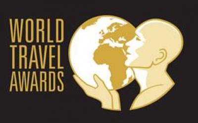 World Travel Awards Peru