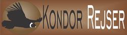 kondor rejser Cusco Peru