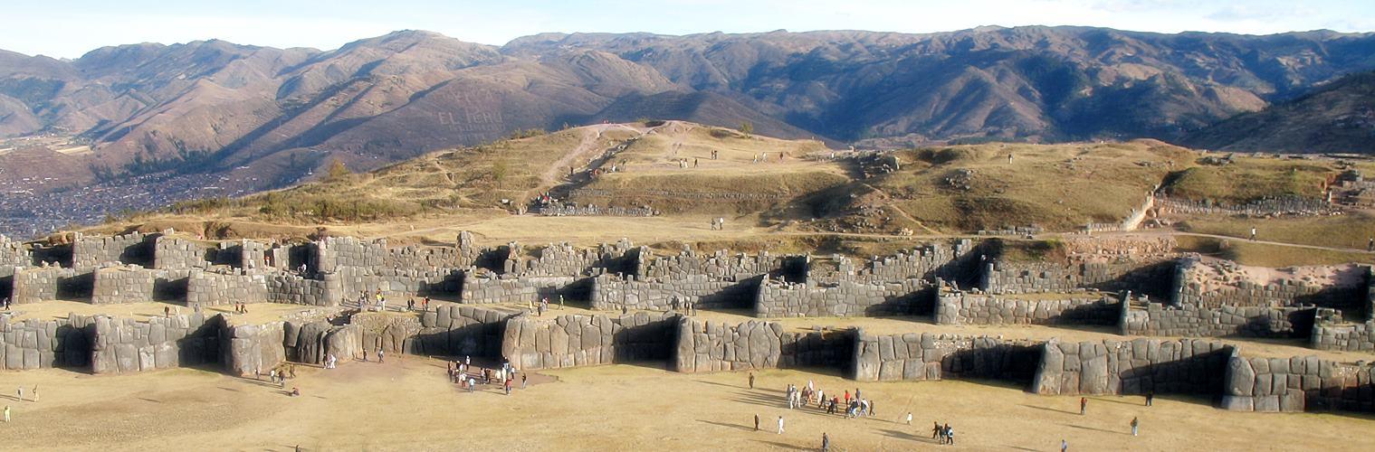Cusco Peru rejser ture aktiviteter